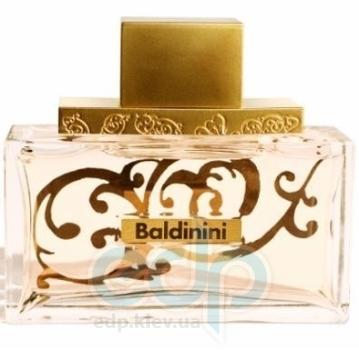 Baldinini de Nuit - парфюмированная вода - 75 ml TESTER