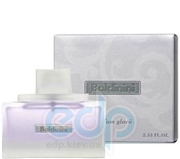 Baldinini Parfum Glace - парфюмированная вода - 40 ml