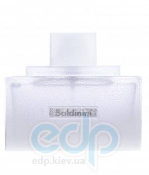 Baldinini Parfum Glace - парфюмированная вода - 75 ml TESTER