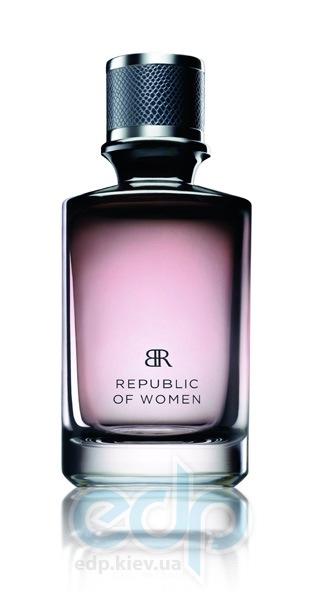 Banana Republic of Women - парфюмированная вода - 100 ml TESTER
