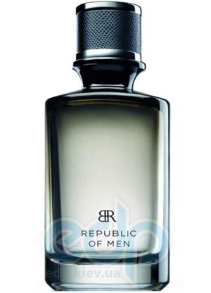 Banana Republic of Men - парфюмированная вода - 100 ml TESTER