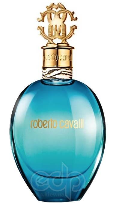 Roberto Cavalli Acqua