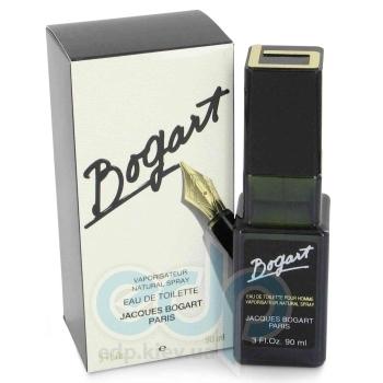 Bogart - туалетная вода - 90 ml с кремом