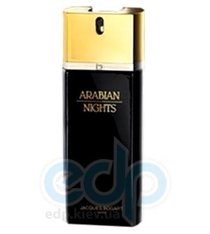 Bogart Arabian Nights - туалетная вода - 100 ml TESTER