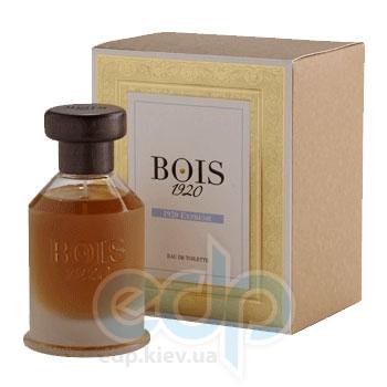 Bois 1920 Extreme - туалетная вода - 100 ml
