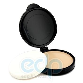 Запасной блок к тональному крему для лица Chanel - Vitalumiere Aqua Cream Compact - SPF 15 42 12g(CH 155.880)