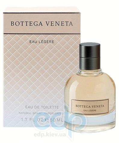 Bottega Veneta Eau Legere - туалетная вода - 50 ml