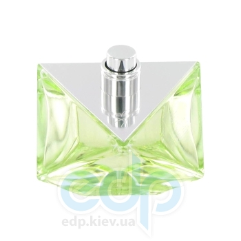 Britney Spears Believe - парфюмированная вода - 100 ml TESTER