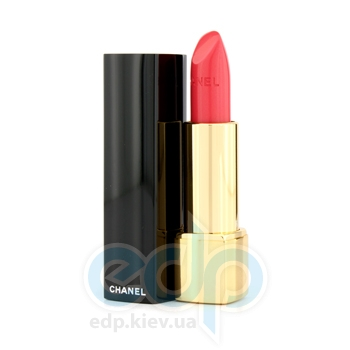 Помада Chanel - Rouge Allure №095 Enjouée (CH 160.950)