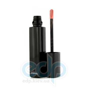 Блеск для губ Chanel - Rouge Allure Extrait De Gloss №67 (CH 163.670)