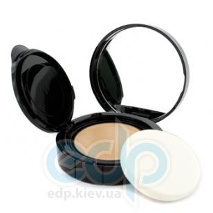 Тональный крем Chanel - Vitalumiere Aqua Cream Compact SPF 15 - №50 12g (CH 178.900 )