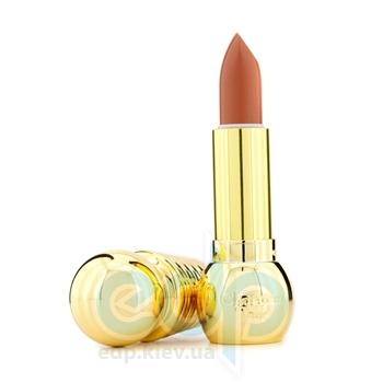Помада для губ Christian Dior - Dior Rouge Diorific №009 Soft-Rap Tan  3.5g