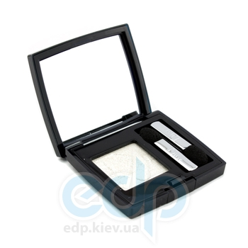 Тени для век Christian Dior - Diorshow Mono Wet & Dry Backstage Eyeshadow - № 006 Swan 2.2g