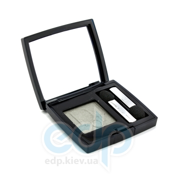 Тени для век Christian Dior - Diorshow Mono Wet & Dry Backstage Eyeshadow - №047 Gris Montaigne 2.2g