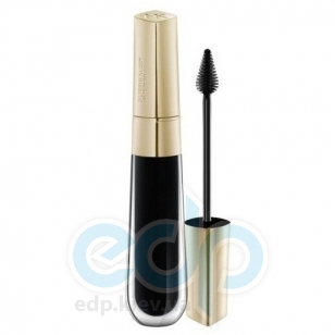 Тушь для ресниц Helena Rubinstein -   Surrealist Everfresh №01 Surrealistic Black