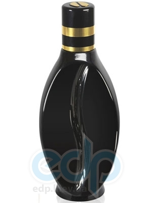 Cafe-Cafe Black Label For Men - туалетная вода - 100 ml TESTER