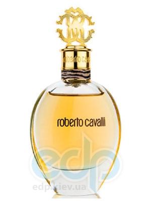 Roberto Cavalli Eau de Parfum - парфюмированная вода - 75 ml TESTER