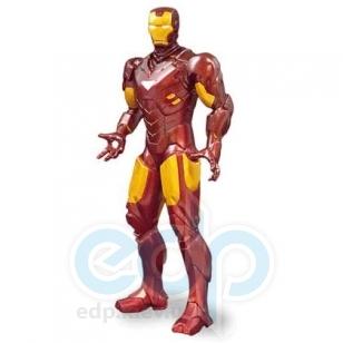 Admiranda Iron Man-2 - Пена для ванны фигурка - 200 ml (арт. AM 73633)