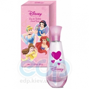 Admiranda Princess - Туалетная вода - 50 ml (арт. AM 71254)