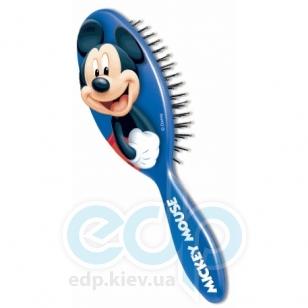 Admiranda Mickey Mouse -  Расческа для волос 3D  (арт. AM 71193)