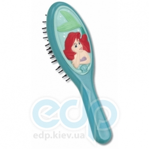 Admiranda Ariel -  Расческа для волос 3D (арт. AM 71214)