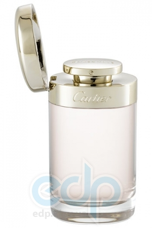 Cartier Baiser Vole - парфюмированная вода - 100 ml TESTER