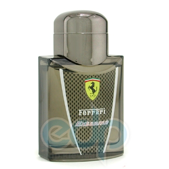 Ferrari Extreme Man -  после бритья - 75 ml