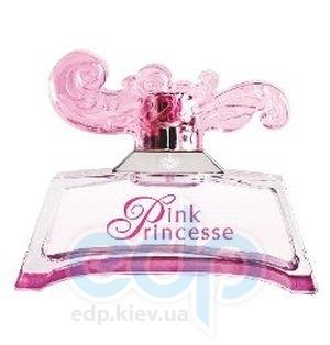 Marina de Bourbon Pink Princess - парфюмированная вода - 100 ml TESTER