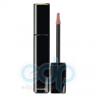 Блеск для губ Chanel - Rouge Allure Extrait De Gloss - № 69 Merveille (CH 163.690)