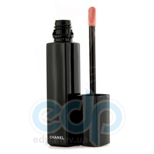 Блеск для губ Chanel - Rouge Allure Extrait De Gloss - № 67 Caprice (CH 163.670)
