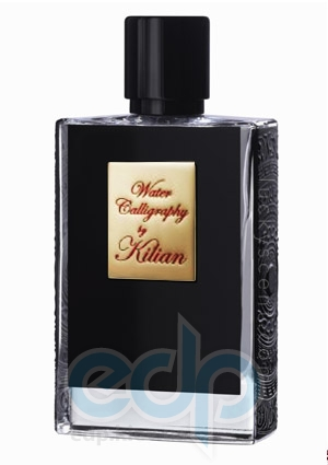 Kilian Water Calligraphy By Kilian - парфюмированная вода - 50 ml TESTER