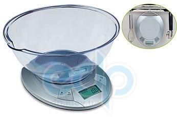 Maestro - Весы кухонные электронные (арт. МР1801)