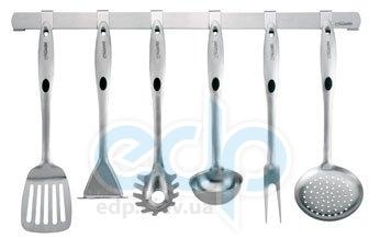 Maestro - Набор кухонный 7 предметов (арт. МР1546)