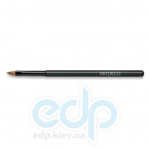 Кисть для помады Artdeco - Lip Brush