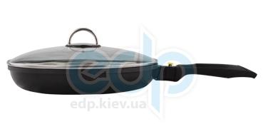 Maestro - Сковорода Prima - диаметр 22 см (арт. МР4922)