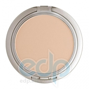 Пудра компактная для лица Artdeco - Hydro Mineral Compact Powder №60 Light Beige