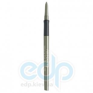 Карандаш для глаз минеральный, устойчивый Artdeco - Mineral Eye Styler №66 Зеленый - 0.4 g