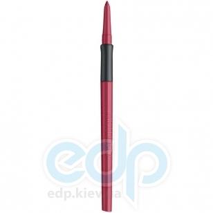 Artdeco - Карандаш для губ минеральный, устойчивый Mineral Lip Styler №09 Red/Красный - 0.4 g