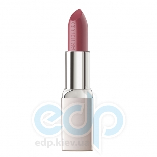 Помада для губ увлажняющая Artdeco - Pure Moisture Lipstick №181 Pure Antique Mauve