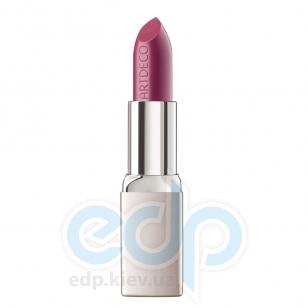 Помада для губ увлажняющая Artdeco - Pure Moisture Lipstick №178 Pure Classic Orchid