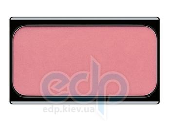 Румяна для лица компактные Artdeco - Compact Blusher №38 First Love - 5 g