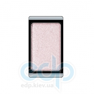 Тени перламутровые для век Artdeco - Glam Stars Eye Shadow №684 Glam Star Rosy Shimmer