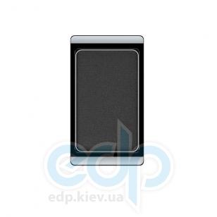 Тени для век матовые Artdeco - Dita Von Teese №503 Черные - 0.8 g