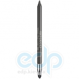 Карандаш для век с растушевкой Artdeco - Magic Eye Liner №52 Anthracite