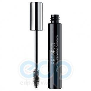 Тушь для ресниц объемная Artdeco - Volume Sensation Mascara Черная - 15 ml