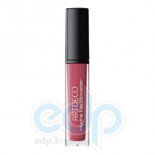 Блеск для увеличения объема губ Artdeco - Hydra Lip Booster №40 Translucent Cryptal Bud - 6 ml