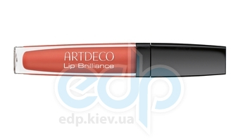 Блеск для губ Artdeco - Lip Brillance №29 Brilliant Strong Salmon