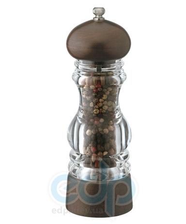 Granchio - Мельница соль/перец Piccante - 18 см (арт. 88802)