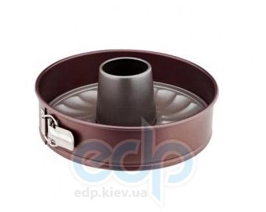 Granchio - Набор разъемных форм для выпечки Forno - диаметр 24 см (арт. 88348)