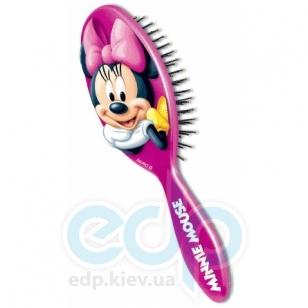 Admiranda Minnie Mouse - Расческа для волос 3D (арт. AM 71192)
